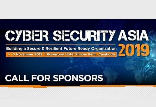 SCADA & ICS CYBER SECURITY WORKSHOPS - MySecurity Marketplace